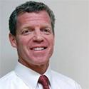 Craig Snyder