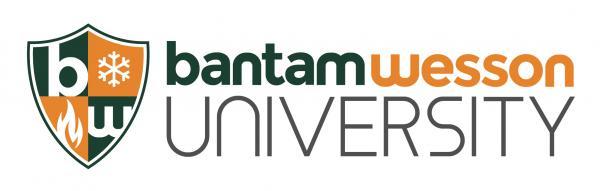 BantamWesson University logo