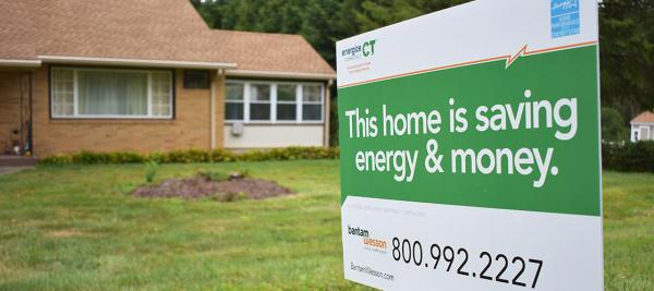 Savings Keep Stacking up with a Home Energy Audit